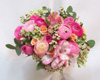 Bridal Bouquet 006