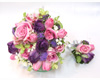 Bridal Bouquet 016