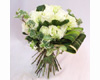 Bridal Bouquet 022