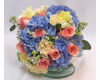 Bridal Bouquet 023