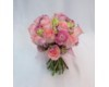 Bridal Bouquet 026