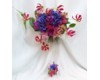 Bridal Bouquet 029